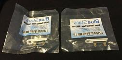 3392519 2 Fuses Dryer Thermal Fuse Replacement Part for Whir