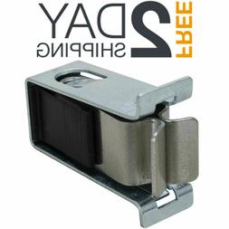 Whirlpool Cabrio Dryer Door Latch Catch For Kenmore Maytag B