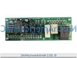 ClimaTek CB201X Control Board Replaces First Company CB201 C