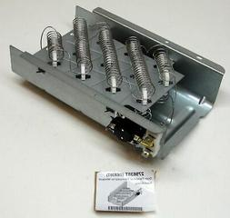 Dryer Heater Heating Element for Whirlpool Kenmore 279838 &