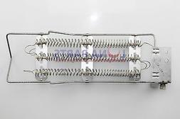 Dryer Heating Heater Element for Whirlpool Kenmore WP4391960