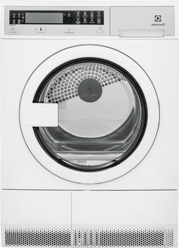 Electrolux EIED200QSW  24 Inch Electric Dryer
