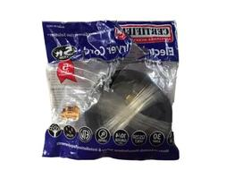 Certified Appliance Accessories Electric Dryer Cord