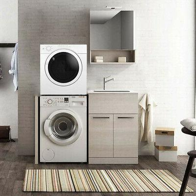 1500W Laundry Dryer Ft. up
