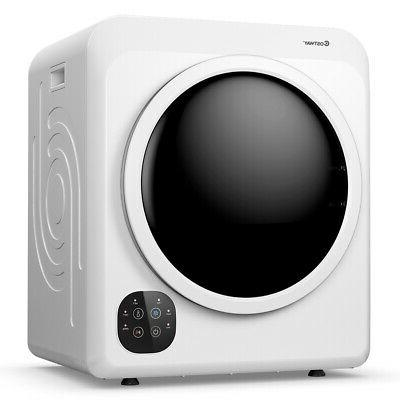 1700W Electric Dryer For lbs