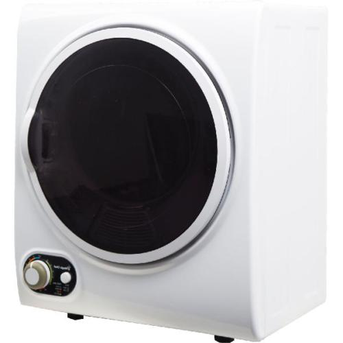 Compact Dryer Electric Small Laundry NEW
