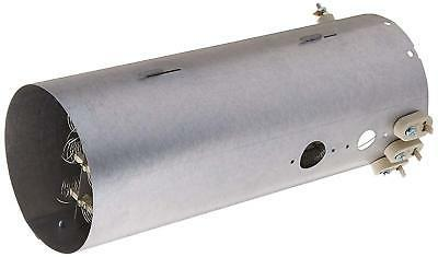 Electric Dryer Heating Element for Frigidaire, AP4368653, PS