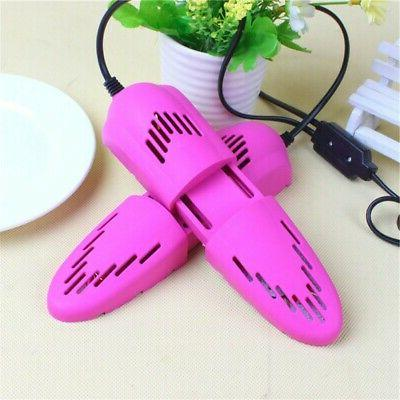 Electric Shoes Foot Boots Sterilizer