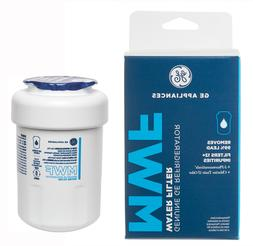 New GE MWF MWFP GWF 46-9991 General Electric Smartwater Frid