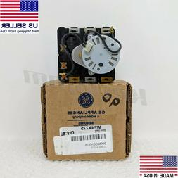 *NEW* Genuine GE® WE4X775 Washer Dryer Combo Timer General