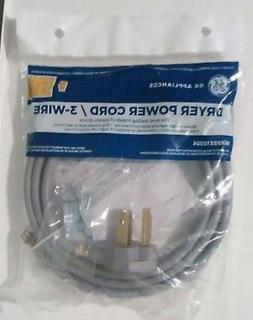 Genuine OEM GE WX09X10004 Washer Dryer Combo Universal Elect
