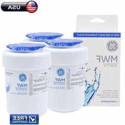 OEM GE General Electric MWF Replacement Refrigerator Water F